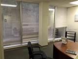 7 Office Way - Photo 3