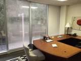 7 Office Way - Photo 4