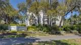 10 Forest Beach Drive - Photo 2