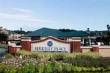 102 Buckwalter Parkway - Photo 2