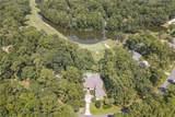 109 Winding Oak Drive - Photo 44