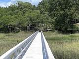 238 Boyd Creek Drive - Photo 34