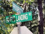 68 Pappys Landing Road - Photo 15