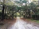 68 Pappys Landing Road - Photo 5