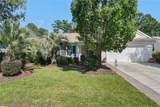 58 Redtail Drive - Photo 1