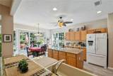 58 Redtail Drive - Photo 19