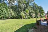 58 Redtail Drive - Photo 31