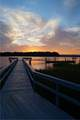 21 Seabrook Point Drive - Photo 24