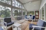 9 Laughing Gull Road - Photo 14