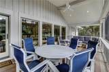 9 Laughing Gull Road - Photo 15
