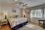 9 Laughing Gull Road - Photo 17
