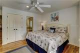 9 Laughing Gull Road - Photo 18