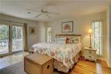 9 Laughing Gull Road - Photo 21