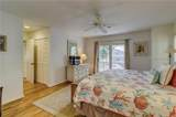 9 Laughing Gull Road - Photo 22