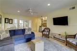 9 Laughing Gull Road - Photo 24