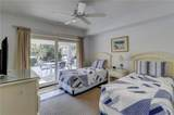 9 Laughing Gull Road - Photo 26