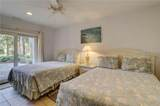 9 Laughing Gull Road - Photo 29