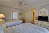 9 Laughing Gull Road - Photo 30