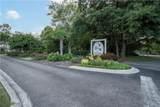 155 Dillon Road - Photo 2