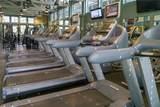 22 Great Heron Way - Photo 38