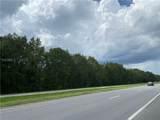 Toomerville Loop - Photo 3