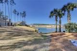 459 Lake Bluff Drive - Photo 4