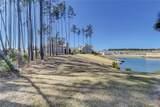 459 Lake Bluff Drive - Photo 5