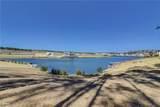 459 Lake Bluff Drive - Photo 6