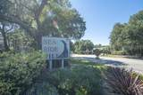 23 Forest Beach Drive - Photo 45