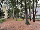 65 Sparwheel Lane - Photo 1