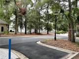 65 Sparwheel Lane - Photo 3