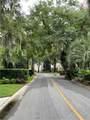 65 Sparwheel Lane - Photo 5