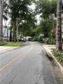 65 Sparwheel Lane - Photo 6