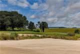 16 Tabby Links Lane - Photo 3