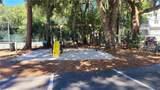 45 Folly Field Road - Photo 28