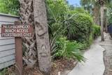 34 Forest Beach Drive - Photo 25