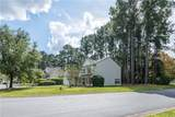 253 Hitching Post Crescent - Photo 4