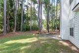253 Hitching Post Crescent - Photo 7