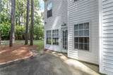 253 Hitching Post Crescent - Photo 8
