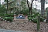58 Forest Cove - Photo 1