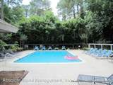 58 Forest Cove - Photo 6