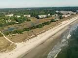 5 Shore Crest Lane - Photo 2