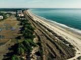 5 Shore Crest Lane - Photo 3