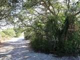 5 Shore Crest Lane - Photo 7