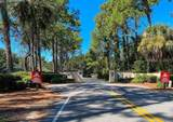 69 Widewater Road - Photo 4