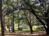 76 Grande Oaks Way - Photo 6