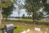 74 Osprey Lake Circle - Photo 4