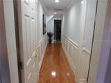 43 Pointe South Trace - Photo 21
