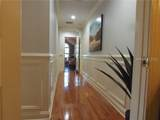 43 Pointe South Trace - Photo 23