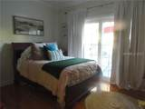 43 Pointe South Trace - Photo 30